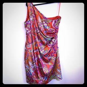 Lauren Ralph Lauren Dress Size 14